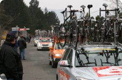 circulation-parisnice-p