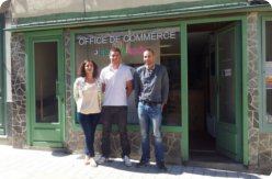 office-commerce-2013-p