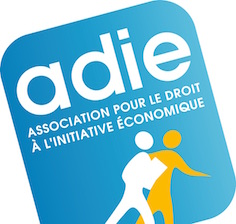Adie (Association pour le Droit à l'Initiative Economique)
