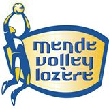 Mende Volley Lozère