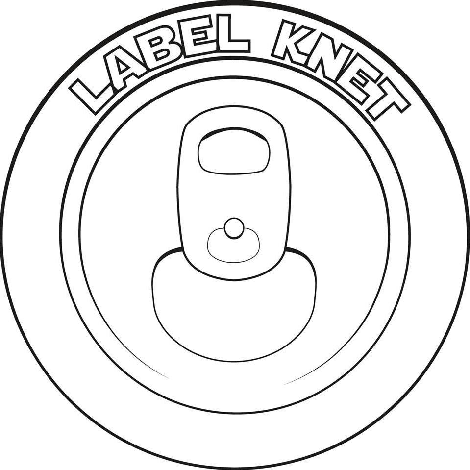Label K'Net