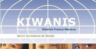 Association Kiwanis Club (Mende, Les Sources)